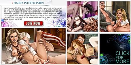 Priya rai naked galleries